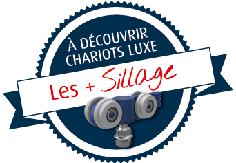 image_chariots-luxe.png