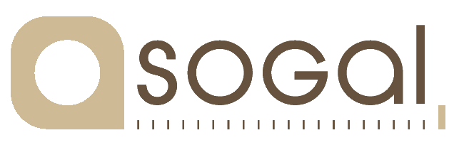 logo_sogal.png