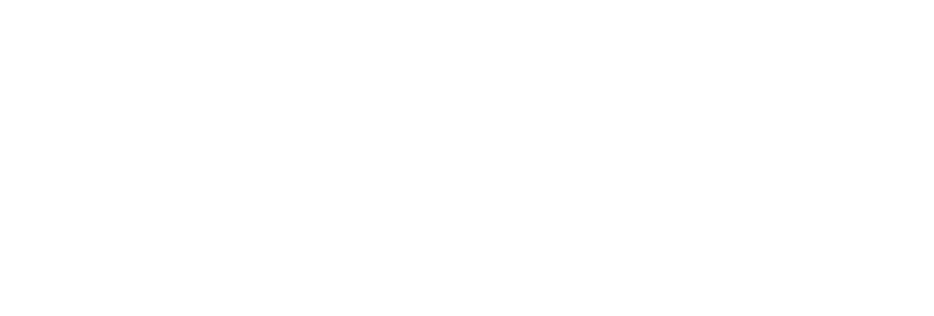 nouvelle_gamme.png