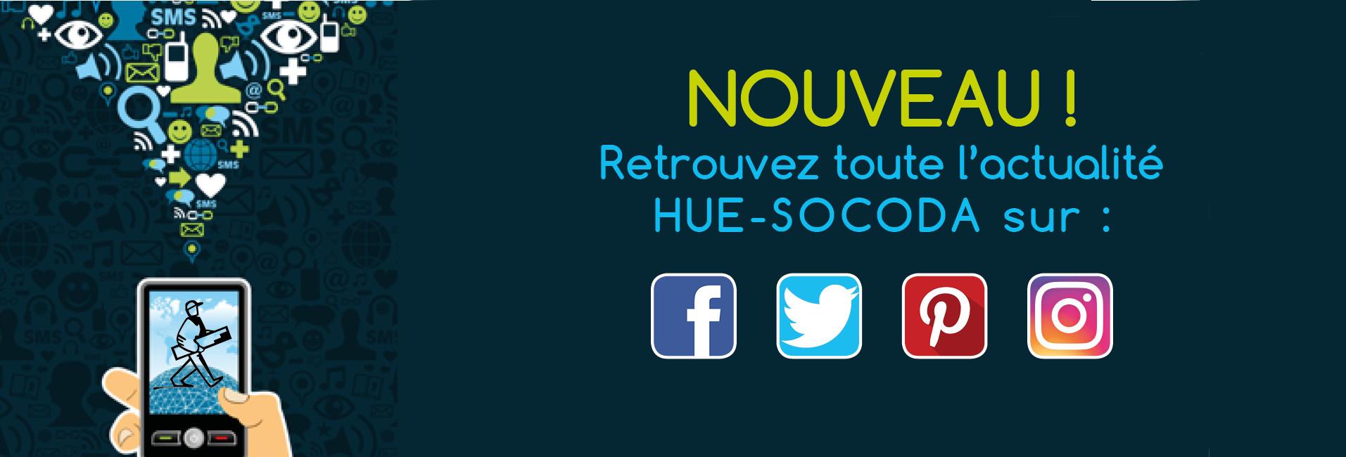 reseaux_sociaux.jpeg