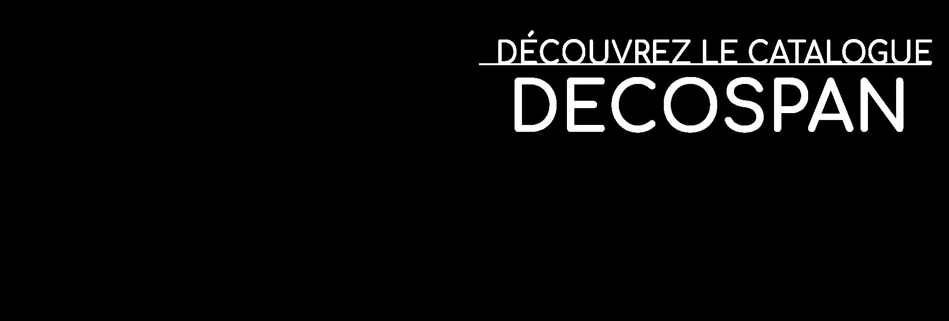 slider-decospan-texte.png