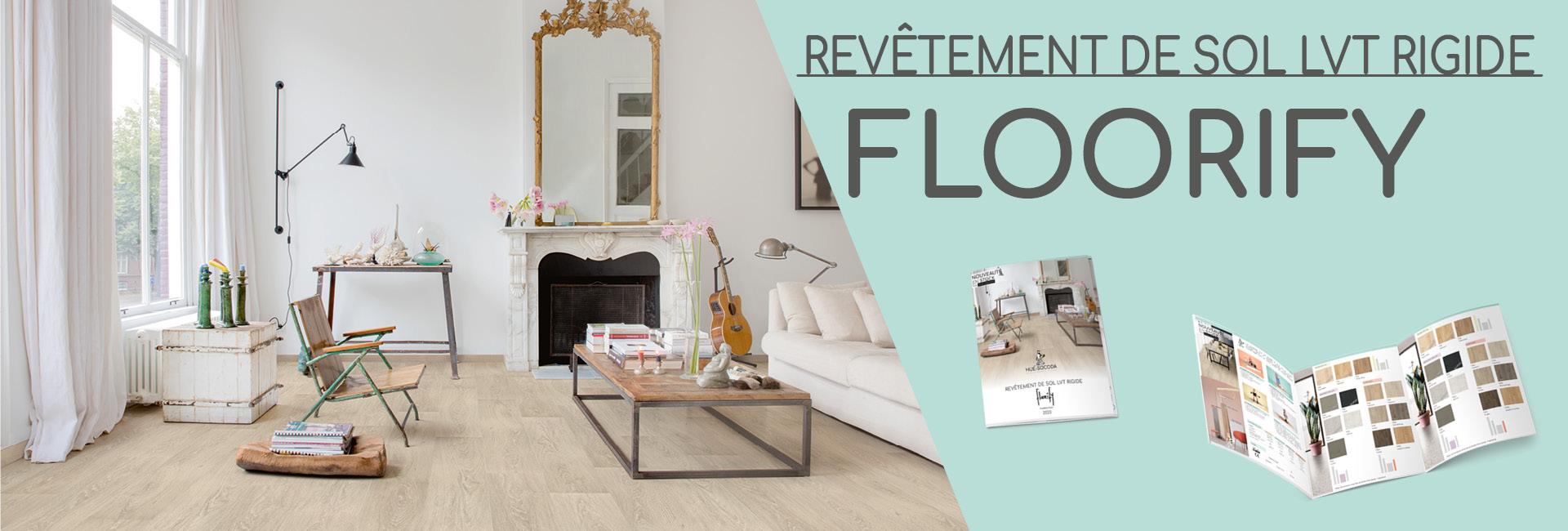 slider_floorify.jpg