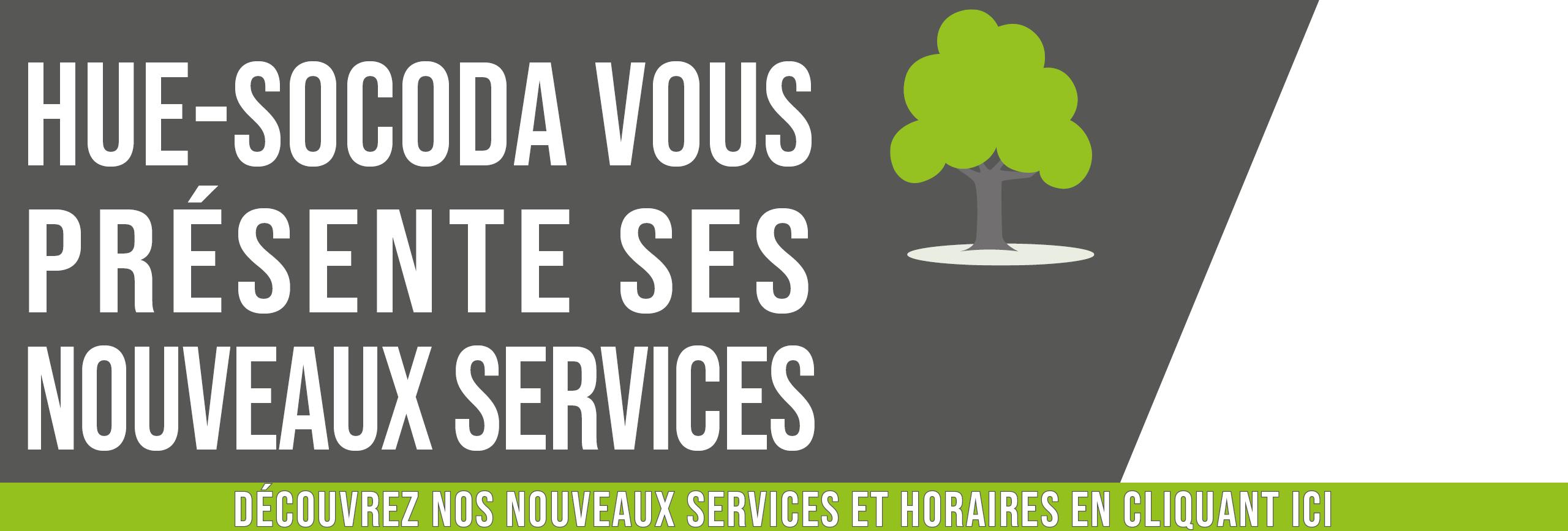 slider_nouveaux_services-fond.png